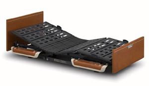 楽匠S木製ボード2モーター91cm幅ミニ